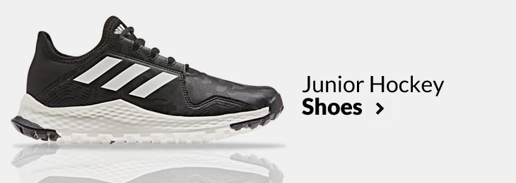 Junior Hockey Shoes
