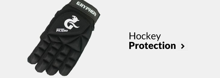 Hockey Protection