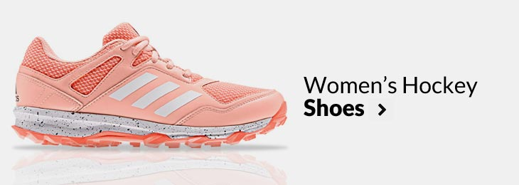 Womens Hockey Shoes