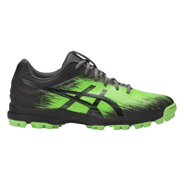 Asics Gel Hockey Typhoon 3 Mens Hockey Shoes