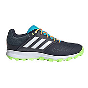 Adidas Flexcloud Hockey Shoes (Ink)